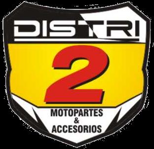 Distri2